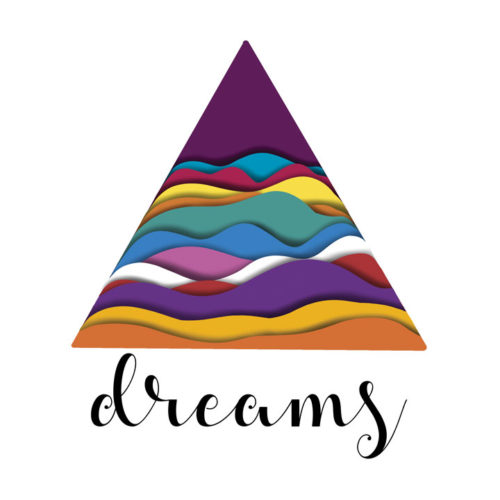 Zagzuggles_Dream_Triangle_design