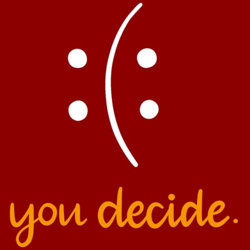 Zagzuggles_You_Decide_Design