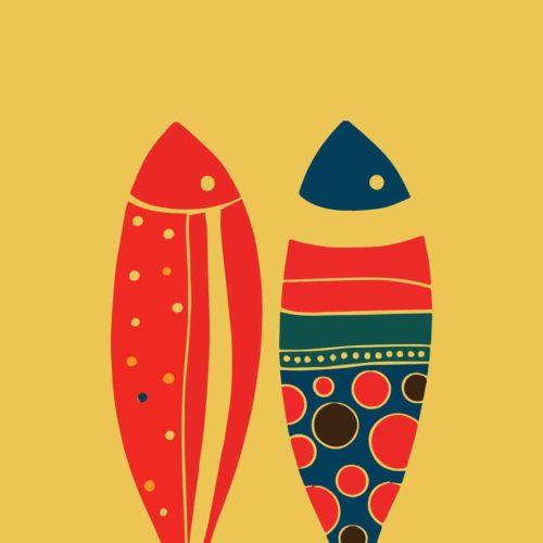 ZagZuggles-Fish-Design