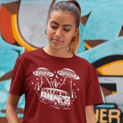 ZagZuggles-Travel-Woman-T-Shirt