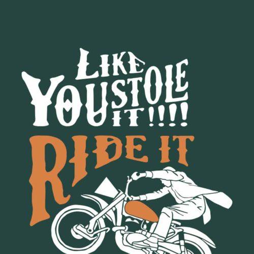 ZagZuggles_RideStole_Design_BG