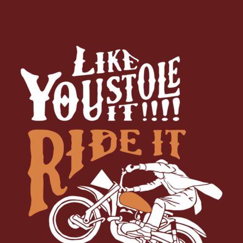 ZagZuggles_RideStole_Design_M