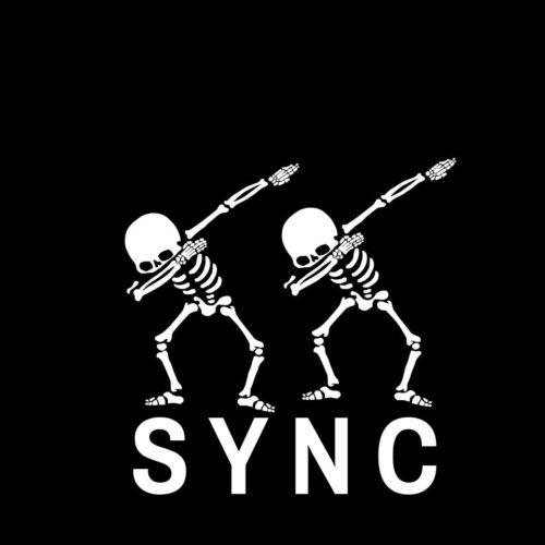 ZagZuggles_Sync_Design