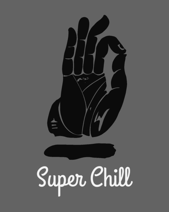 ZagZuuggles_SuperChill_Design